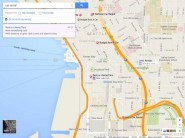 new-google-maps2