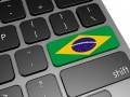 Brasil-Tecnología