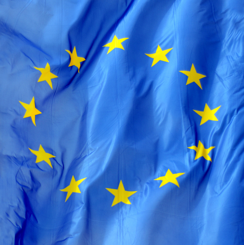 Europa-UE-europa
