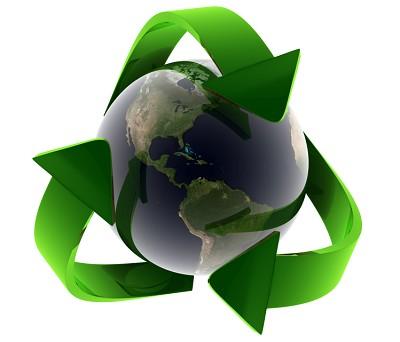 eco verde