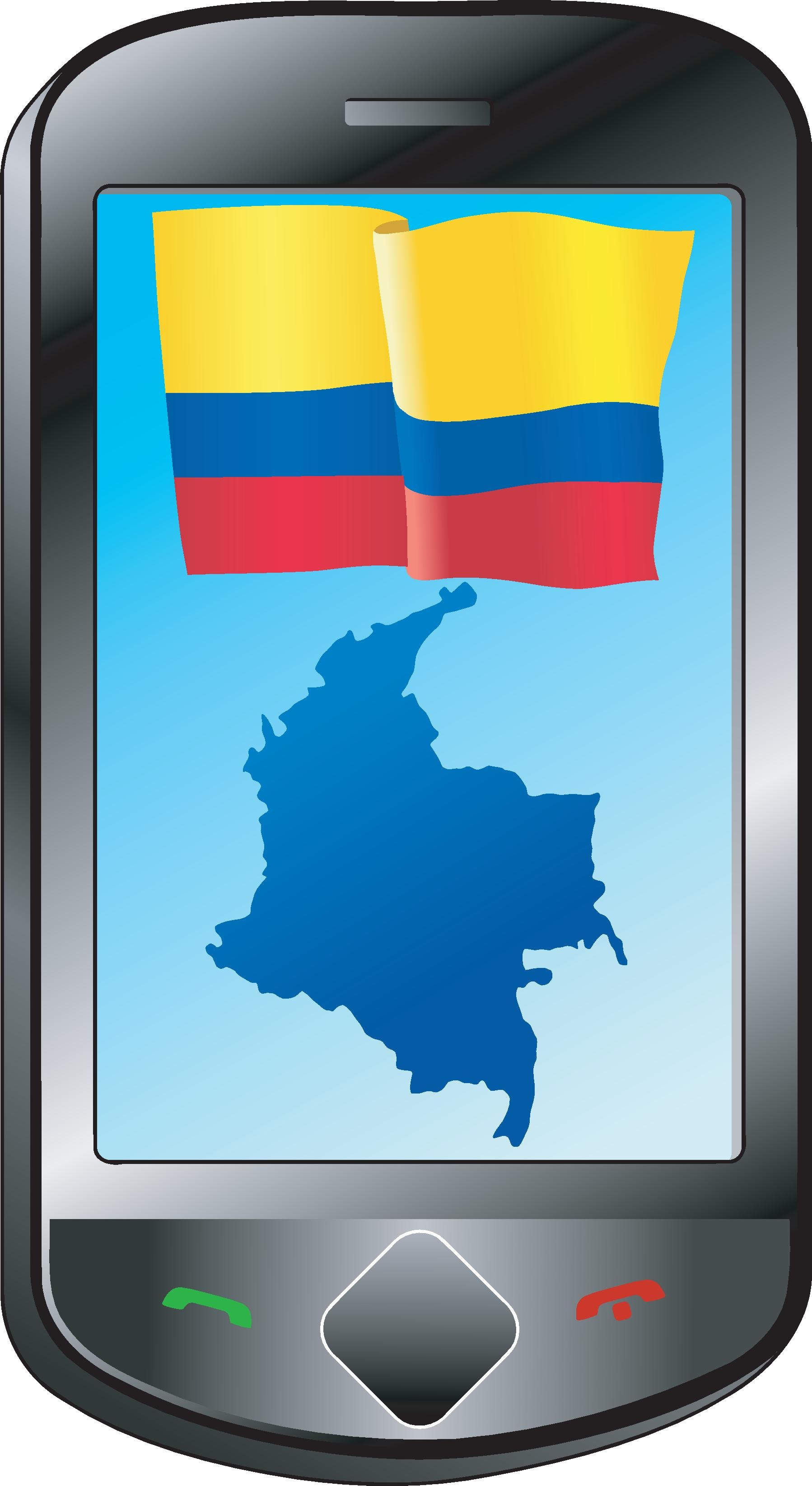 moviles-colombia