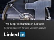 verificaciónLinkedIn