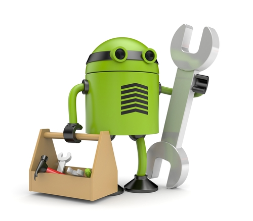 Android-seguridad-malware-virus (2)