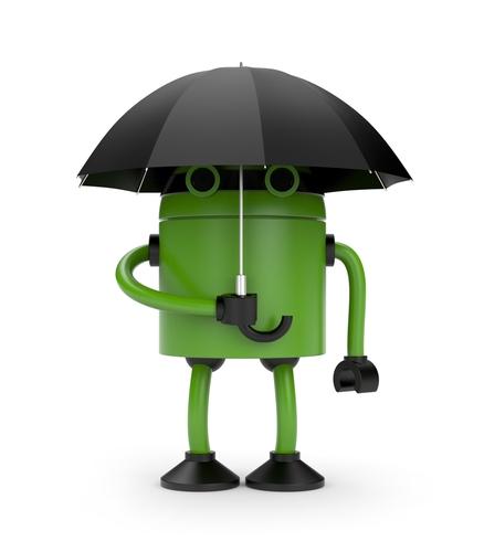 Android-seguridad-malware-virus (3)