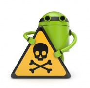 Android-seguridad-malware-virus (4)