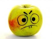 Apple-malware-Mac-iOS-seguridad (2)