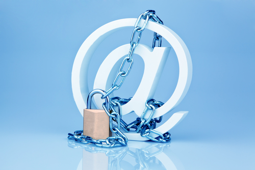 Internet-seguridad-no-candado