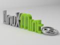 LinuxMint15