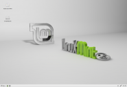 LinuxMint15xfce