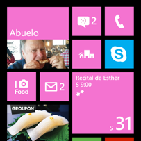 WindowsPhone_LiveTiles
