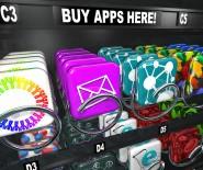 aplicaciones-apps-tienda-appstore