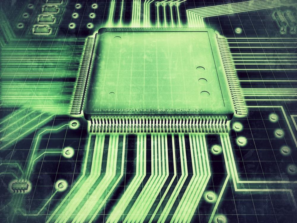 chip-procesador-HPC