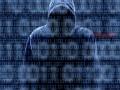 ciberdelincuencia-hacker-seguridad (2)