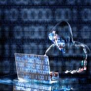 ciberdelincuencia-seguridad-hacker
