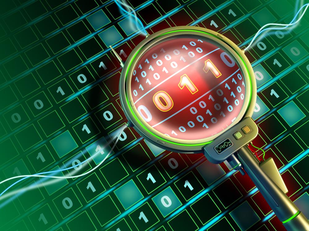 codigo-malware-seguridad