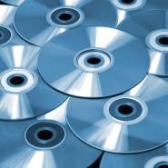 disco-Blu-ray (1)