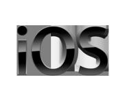 iOSlogo