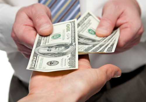 invertir-dinero (2)