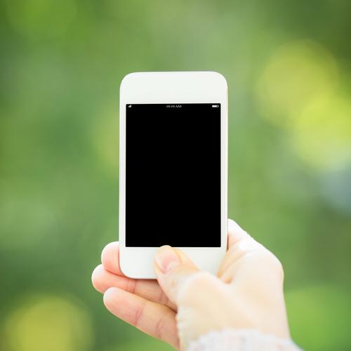 smartphone-telefono-movil