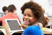 tablet-tableta-escuela-niño