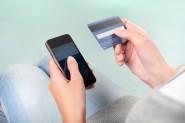 tarjeta-dinero-ecommerce