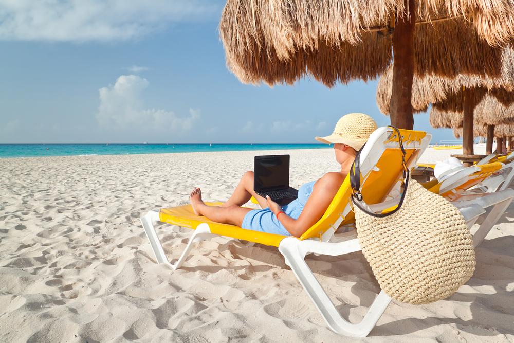 vacaciones-tecnologia-seguridad-verano