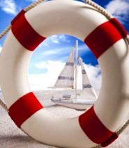 verano-vacaciones-seguridad