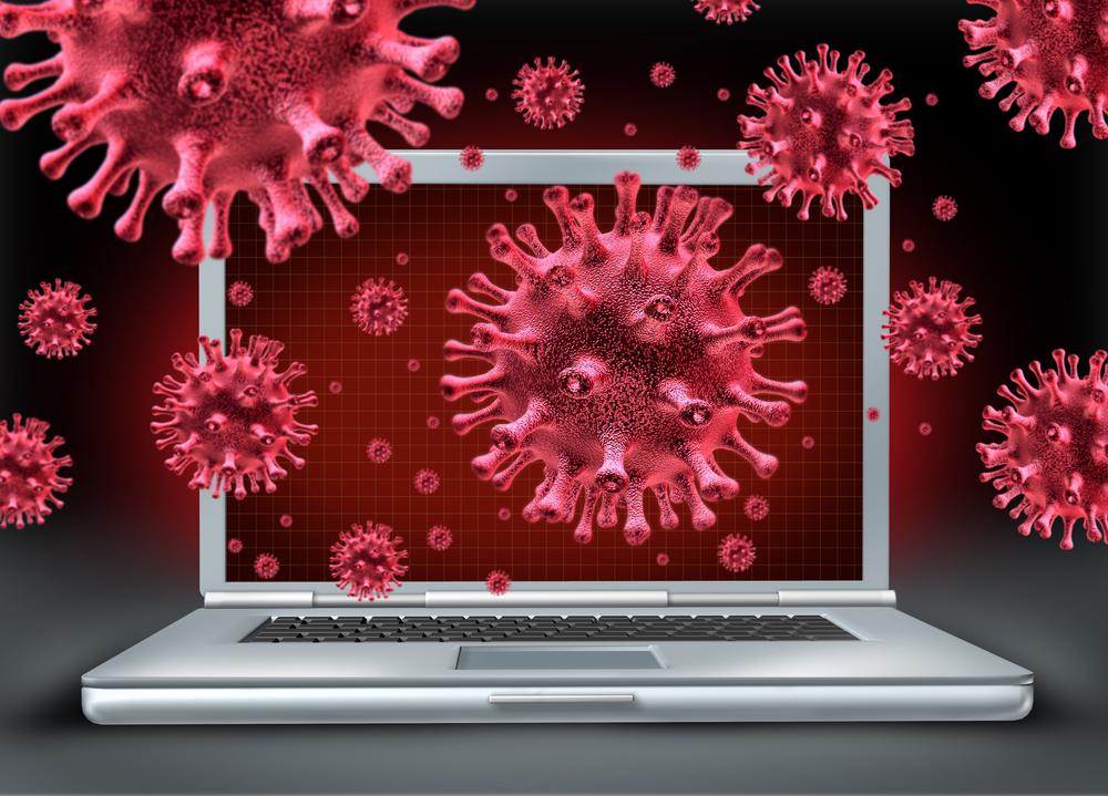 virus-PC-ordenador-malware-seguridad (2)