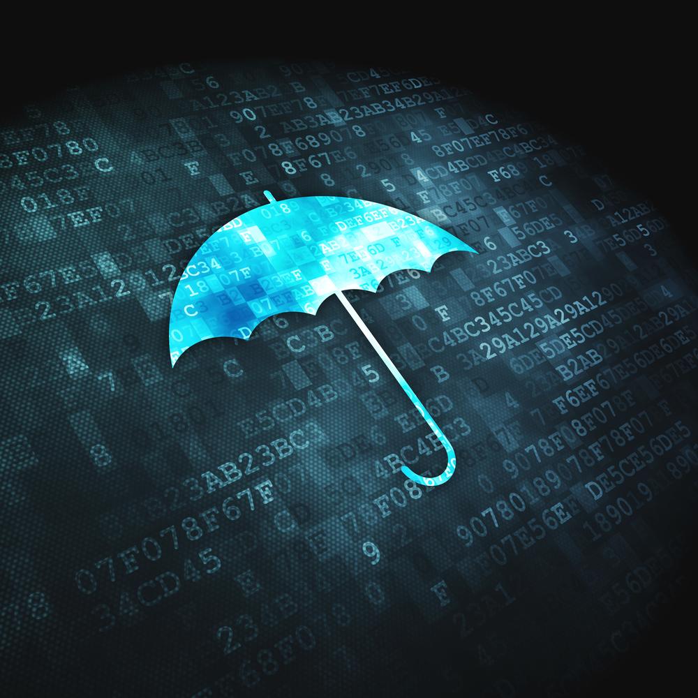 virus-antivirus-malware-seguridad