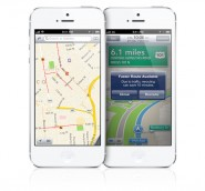 Applemaps_traffic