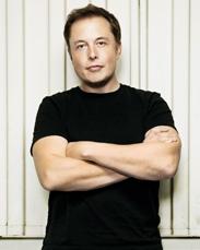 Imagen por cortesía de SolarCity - www.solarcity.com
