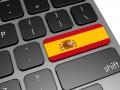 España (2)