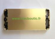 Imagen: MacBoutic - www.macboutic.fr
