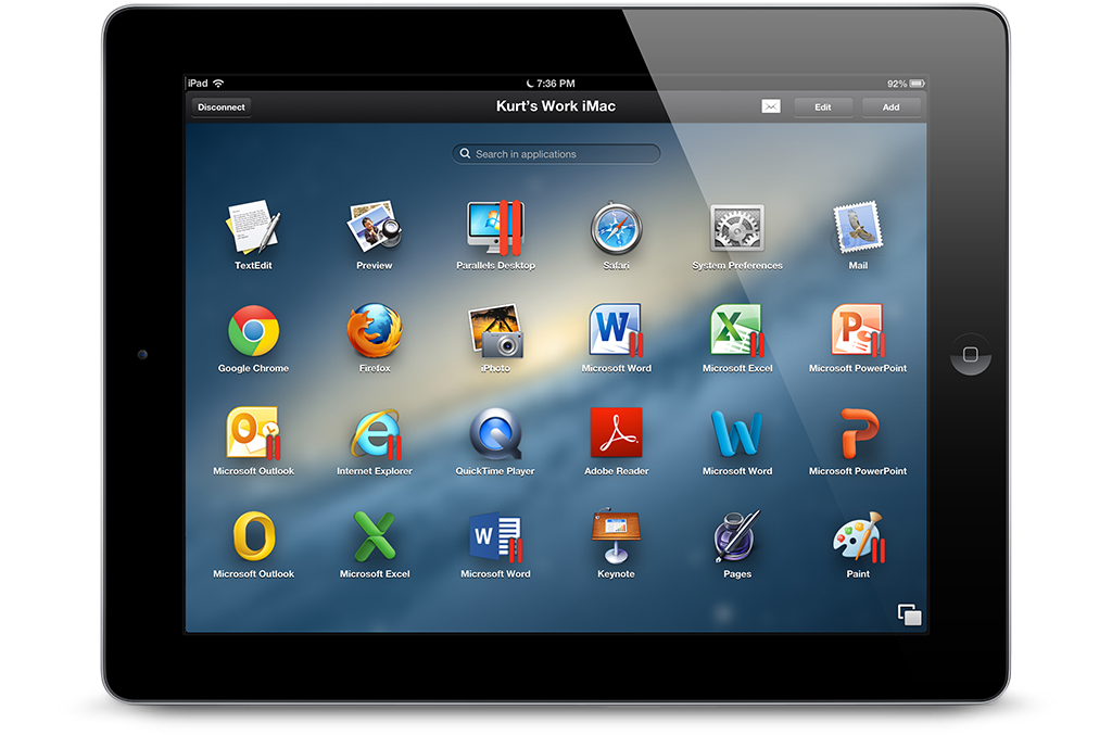Parallels_Launchpad