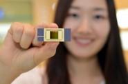 Samsung-V-NAND-04-0