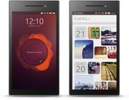 Ubuntusmartphone