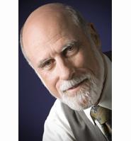 Vinton Cerf (Imagen por cortesía de ICANN - www.icann.org)