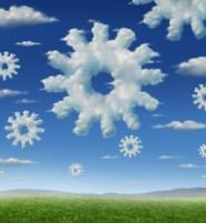 cloud-nube-almacenamiento-tecnología