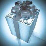 dinero-premio-recompensa-ganar