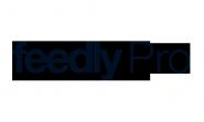 feedlypro-logo