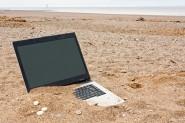 ordenador-PC-viejo