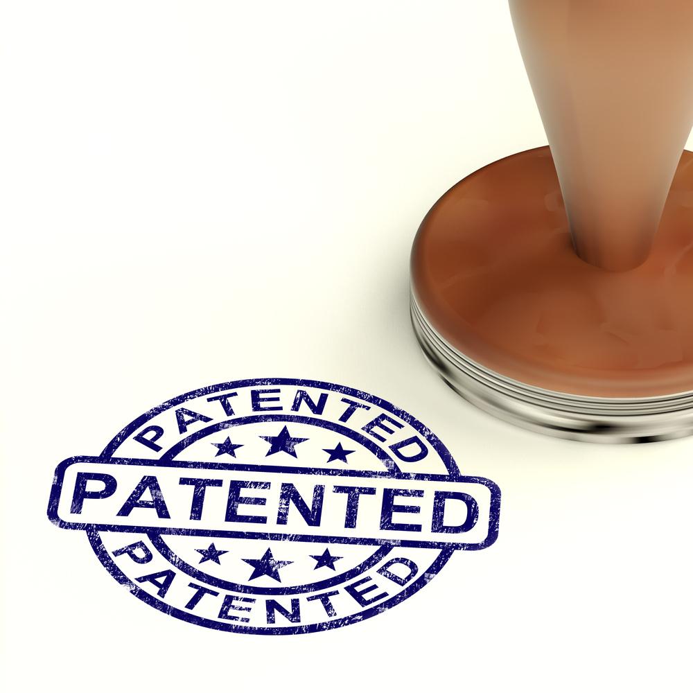 patente (3)