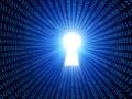 seguridad-información