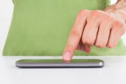 smartphone-pantalla-tactil