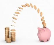 transferencia-dinero (1)