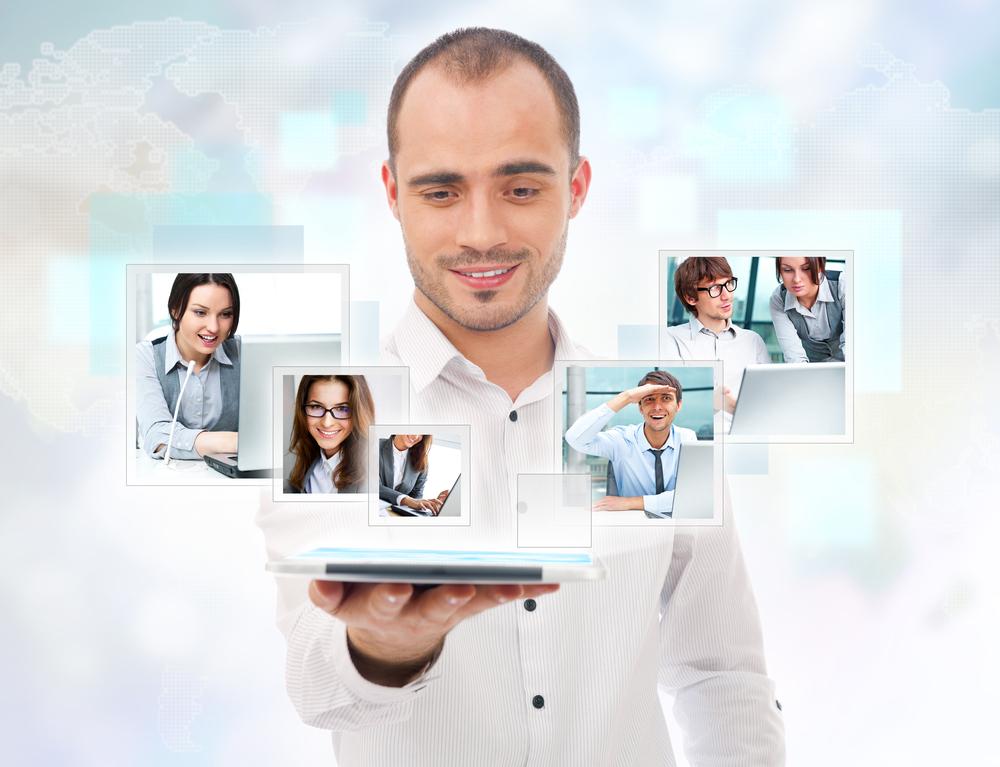 video-videoconferencia-reunion (1)