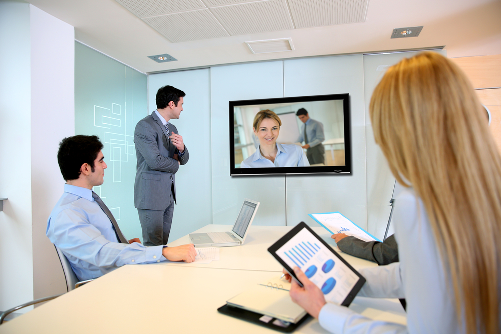 video-videoconferencia-reunion (2)