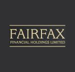 Farifax