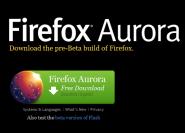 Firefoxprebeta