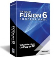 VMwareFusion6
